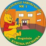 logo puchatek 08